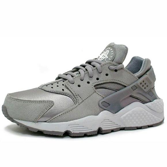 best sneakers 42431 de13d M 5be4990bc9bf50b45b14544c
